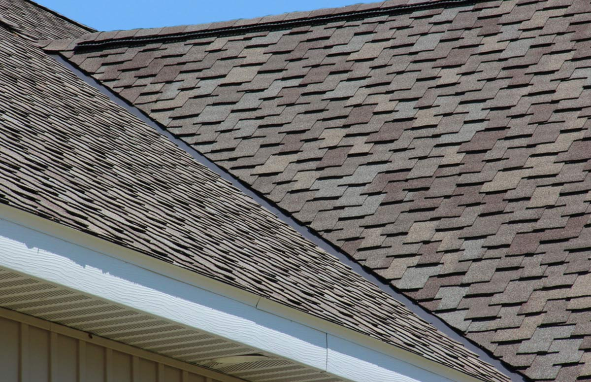 Roofing Contractors Wichita