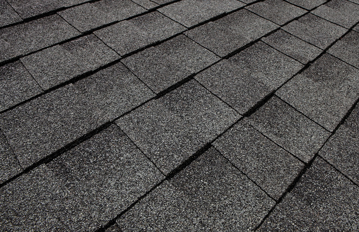 Costs and Lifespan of Shingle Roofing