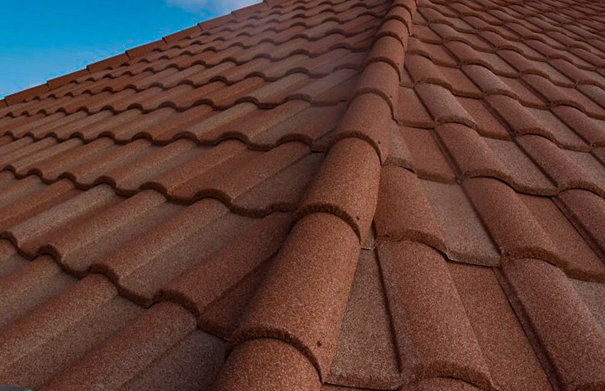 Calculation of Costs and Lifespan of Clay or Cement Tile Roofing